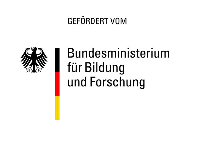 logo bmbf jpg - Muster Honorarvertrag