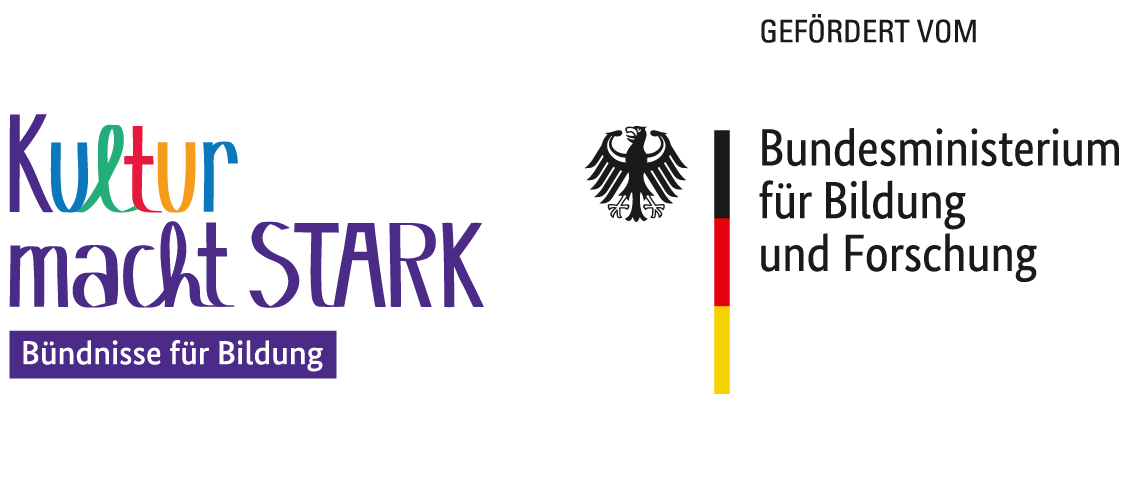 Zuwendungsvertrag Muster Formulare Logos Förderung Kultur