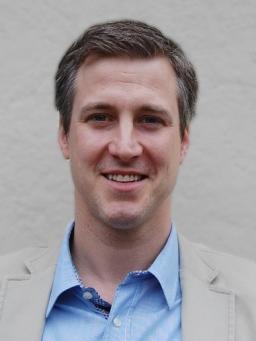 <b>Dirk Mühlenhaus</b> Projektleiter 0228 / 95706-16 - dirk_muehlenhaus_projektleiter