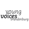 Young Voices Brandenburg
