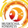 Musikschulkongress 2019 in Berlin